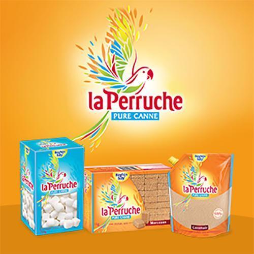 Site La Perruche
